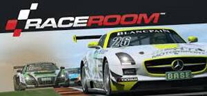Race Room