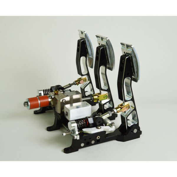 hpp-hydraulic-pedals-2